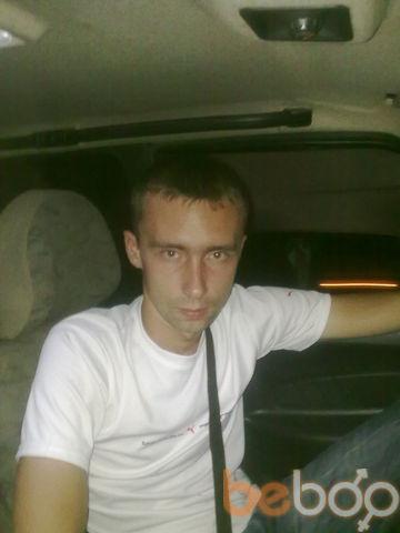 Фото мужчины makc384, Ростов-на-Дону, Россия, 30