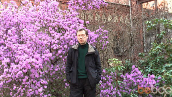 Фото мужчины krot, Рига, Латвия, 54