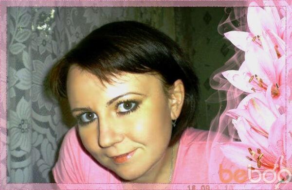 Фото девушки Лелька, Караганда, Казахстан, 38
