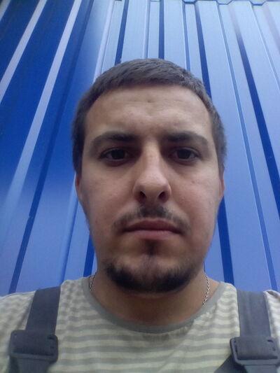 Фото мужчины Дима, Воронеж, Россия, 28