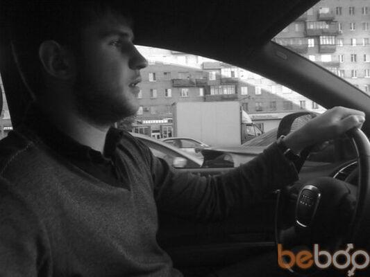 Фото мужчины Oleg, Москва, Россия, 28