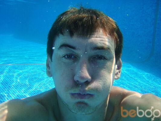 Фото мужчины Gaskonets, Шостка, Украина, 41