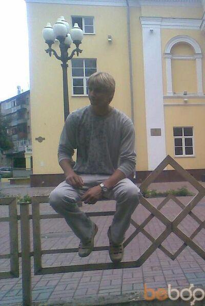 Фото мужчины ivan_plk, Гомель, Беларусь, 28