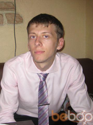 Фото мужчины Gedorg, Великий Новгород, Россия, 30