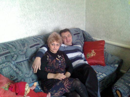 Фото мужчины Леван, Харьков, Украина, 19