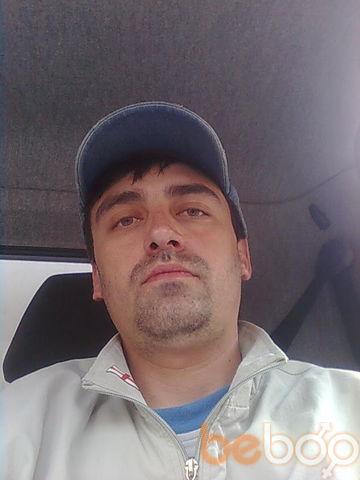 Фото мужчины вадим, Астана, Казахстан, 35