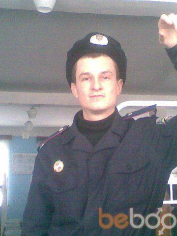 Фото мужчины serj, Запорожье, Украина, 31
