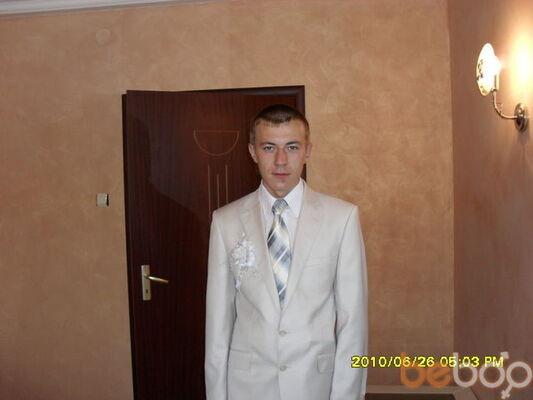 Фото мужчины ALEKS, Гродно, Беларусь, 26