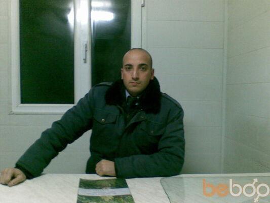 Фото мужчины memonaro, Баку, Азербайджан, 31