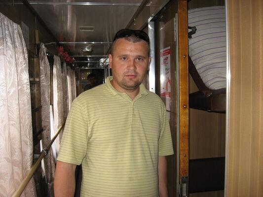 Фото мужчины рустам, Львов, Украина, 36