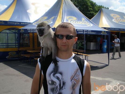 Фото мужчины Shume, Минск, Беларусь, 36
