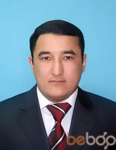 Фото мужчины otabekt, Ташкент, Узбекистан, 36