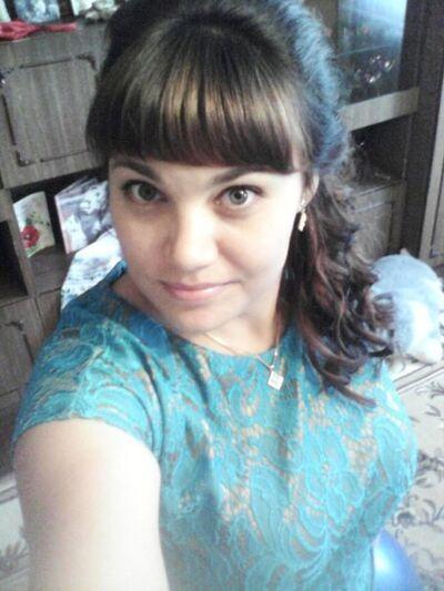 Фото девушки Виктория, Санкт-Петербург, Россия, 32
