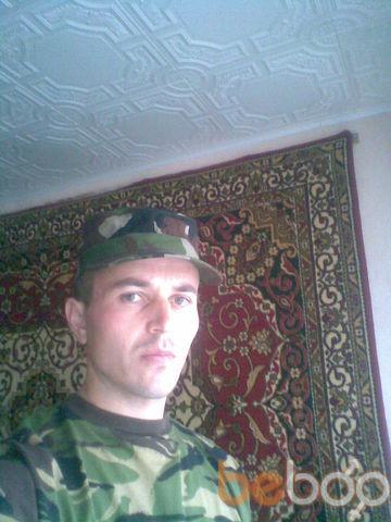 Фото мужчины sergei, Чадыр-Лунга, Молдова, 32
