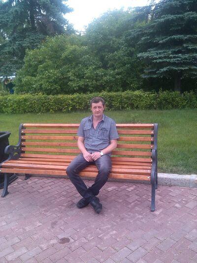 Фото мужчины Александр, Аша, Россия, 43