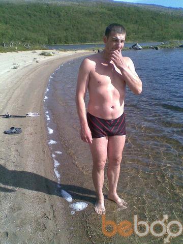 Фото мужчины Саша, Киев, Украина, 44