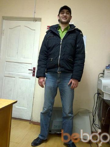 Фото мужчины Skorpion, Душанбе, Таджикистан, 29
