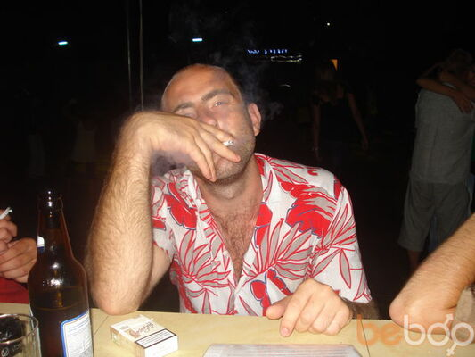 Фото мужчины coban2006, Одесса, Украина, 35