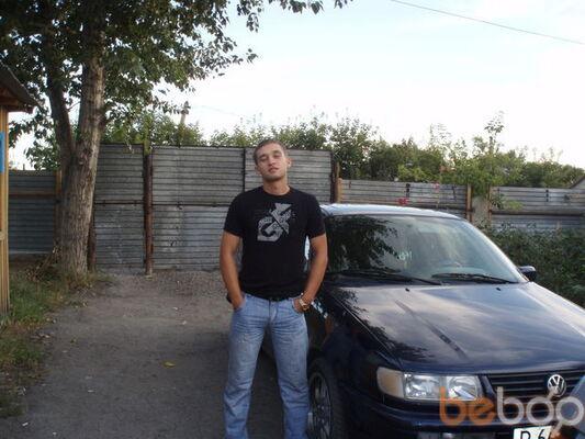 Фото мужчины 11111, Костанай, Казахстан, 32