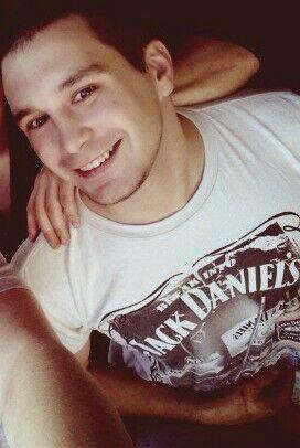 Фото мужчины Алексей, Магадан, Россия, 25