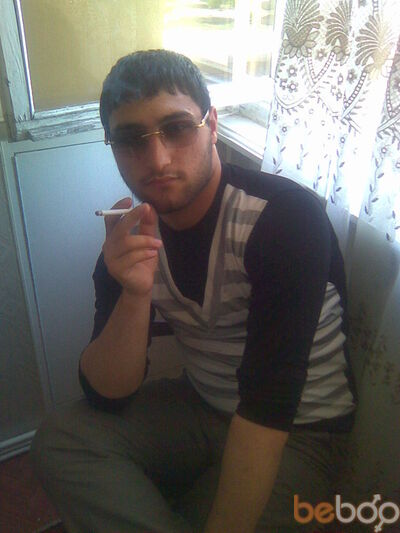 Фото мужчины Vahanxxx, Ереван, Армения, 26