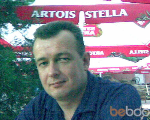 Фото мужчины shkevich, Одесса, Украина, 50