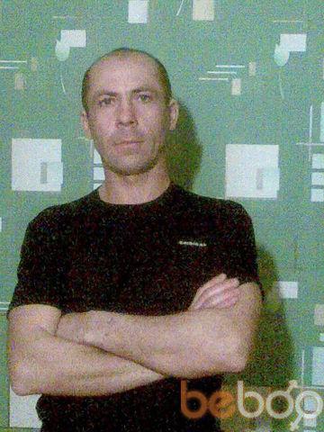 Фото мужчины Sergei, Лида, Беларусь, 42