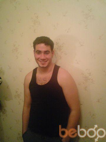 Фото мужчины 863392979, Ашхабат, Туркменистан, 29