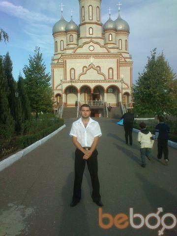 Фото мужчины Vanea, Бельцы, Молдова, 28