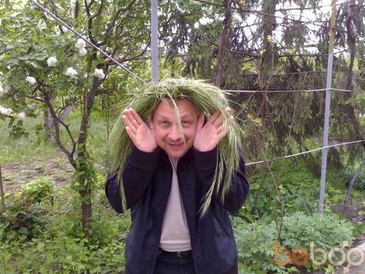 Фото мужчины Виртун, Запорожье, Украина, 52