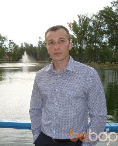 Фото мужчины Almaz, Казань, Россия, 30