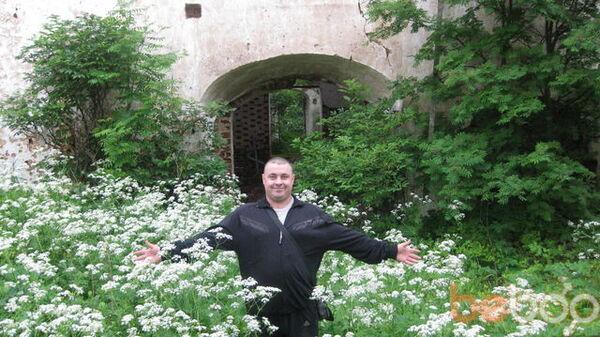 Фото мужчины Angel, Тверь, Россия, 38