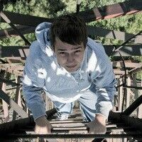 Фото мужчины Pol, Киев, Украина, 26