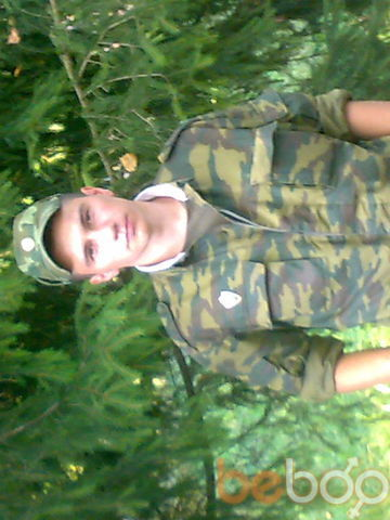 Фото мужчины suket, Брест, Беларусь, 27
