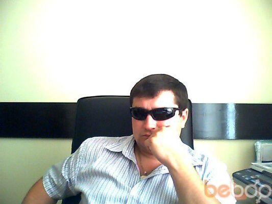 Фото мужчины maxsismax, Краснодар, Россия, 38