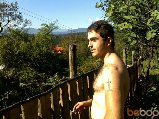 Фото мужчины ИЕРО, Батуми, Грузия, 35
