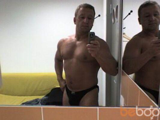 Фото мужчины alexgreen74, Московский, Россия, 37