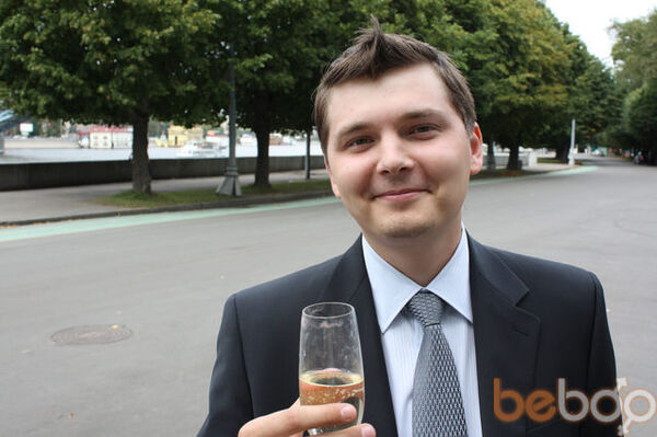 Фото мужчины boombaster82, Казань, Россия, 36