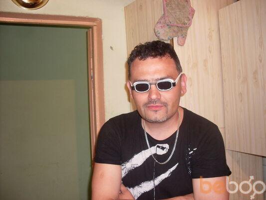 Фото мужчины Алекс, Краснодар, Россия, 42