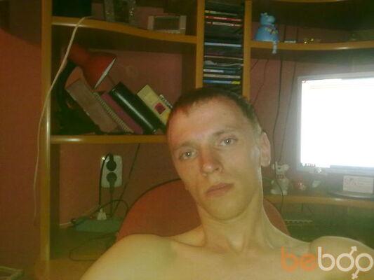 Фото мужчины sanek86k2, Жлобин, Беларусь, 31