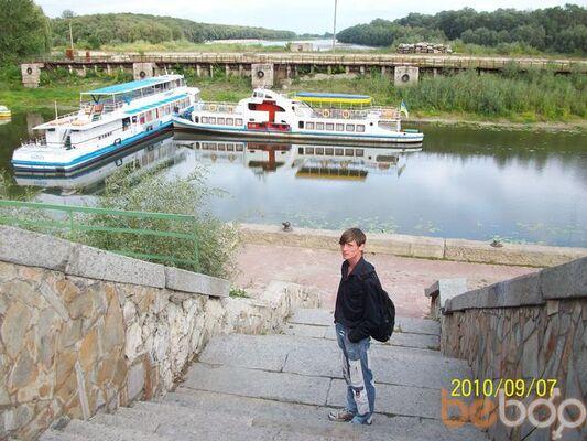 Фото мужчины Саня, Киев, Украина, 29