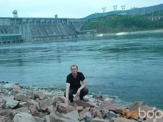 Фото мужчины eeee, Кашира, Россия, 34