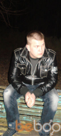 Фото мужчины XeIIIuk, Кременчуг, Украина, 25