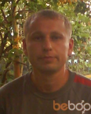 Фото мужчины илья, Киев, Украина, 39