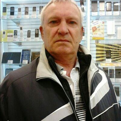 Фото мужчины Николай, Пенза, Россия, 61