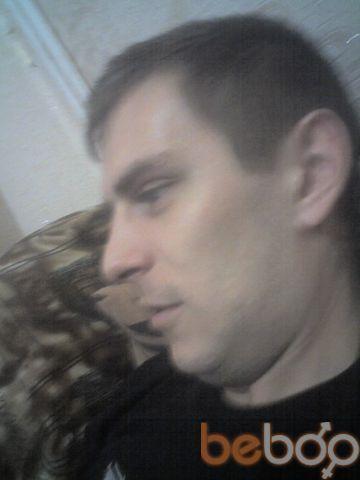 Фото мужчины wildwolf57, Орел, Россия, 34