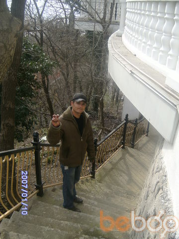 Фото мужчины Lev1402, Бердянск, Украина, 33