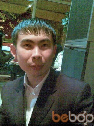 Фото мужчины Marten, Алматы, Казахстан, 33