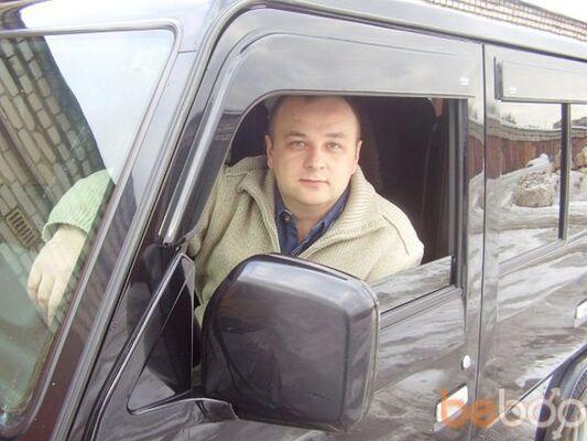 Фото мужчины svaprofi, Москва, Россия, 45