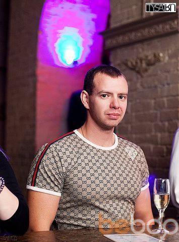 Фото мужчины Аист Марабу, Владивосток, Россия, 37